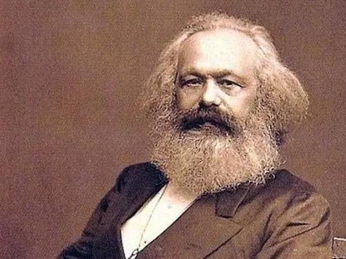 马克思主义为什么行