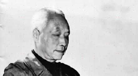 无尽的神韵——吴调公的晚期学术写作